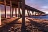 Wrightsville Pier 2