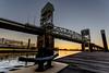 Cape Fear Bridge 1
