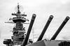 Battleship NC 2