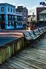 Riverboat Landing 2