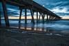 Wrightsville Pier 3