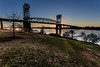 Cape Fear Bridge 3