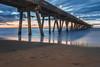 Wrightsville Pier 4