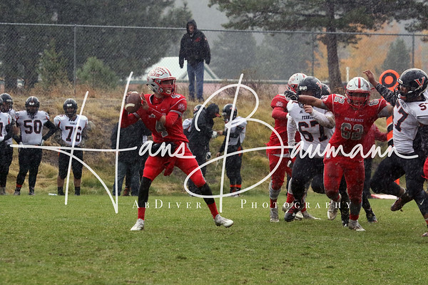 V Football Fernley @ Truckee part 4