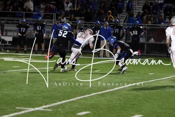 V Football Truckee @ SLT part 4