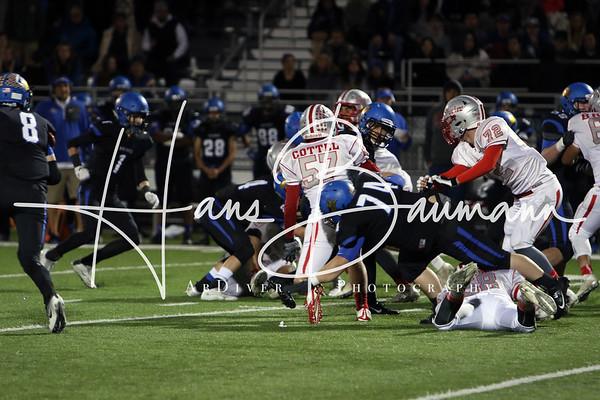 V Football Truckee @ SLT part 5
