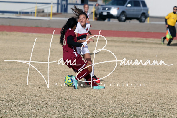 V Soccer Sparks @ Truckee part 2