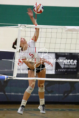 Volleyball Boulder @ Truckee part 3