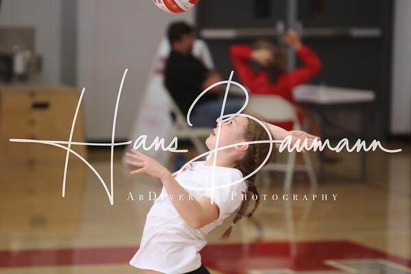 JV Volleyball Lowry @ Truckee