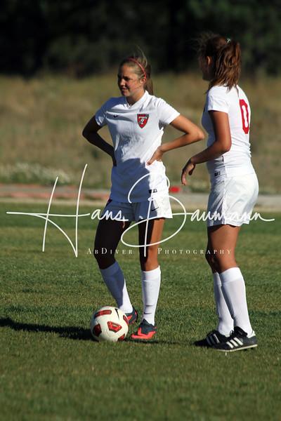 High School Sports 2014-15