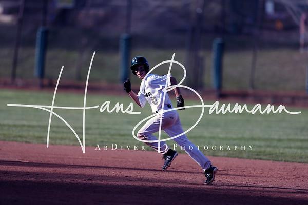 Baseball Battle Mountain @ Incline