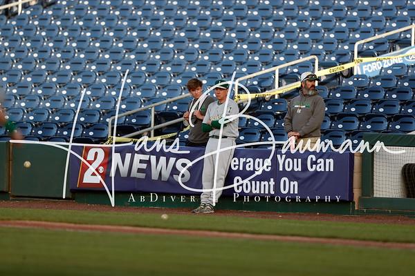Baseball North Tahoe @ Incline Aces Ballpark