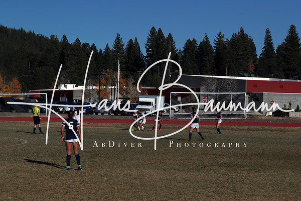 Soccer Varsity part 1
