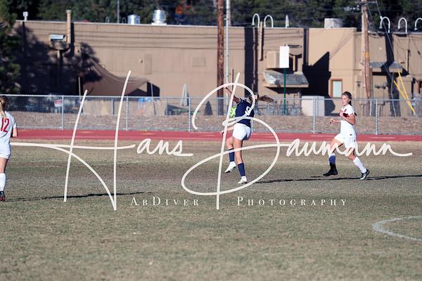 Soccer Varsity part 3