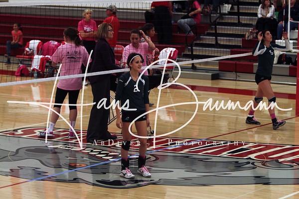 High School Sports 2013-14