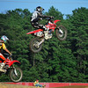 Motocross : 3 galleries with 420 photos