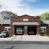 The Pine Hill fire station in Lynn will celebrate its centennial on Oct. 7.