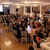 Nahant, Ma. 9-28-17. The Children's Law Center 40th celebration at the Nahant Country Club was well attended.