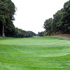 Gannon Golf Course on Friday, October 4. Item Photo / Angela Owens.
