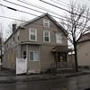 420 Boston Street, Lynn