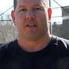 Swampscott girl's softball coach Frank Kowalski