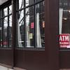 Four corners building in Lynn's Central Sqaure. Item Photo/ Reba M. Saldanha