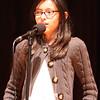 Laura Cavacim, College Application Education.