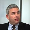 2010 Candidate for Swampscott Board of Selectman David Van Dam