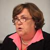 2010 Candidate for Swampscott Board of Selectman Susan Raiche