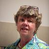 2010 Candidate for Swampscott Housing Authority Barbara Eldridge
