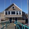 Swampscott fishouse April 14, 2010. Item Photo/ Reba M. Saldanha