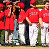 West Lynn Little League