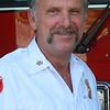 Swampscott Fire Chief Michael Champion.