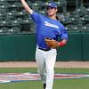 Navigators shortstop Cody Dent. Item Photo/ Reba M. Saldanha