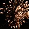 Swampscott Lynn fireworks