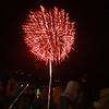 Lynn Swampscott fireworks