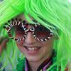 Maggie DiGrande, Horribles Parade, Nahant.