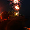 Lynn/Swampscott fire works