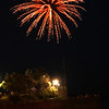 Lynn/Swampscott firework
