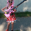 Marissa Naite, Pop Star, Horribles Parade, Nahant.