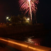 Lynn/Swampscott fireworks