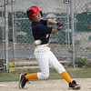 Nahant's Jackson Allard  in Revere Thursday July 8, 2010. Item Photo/ Reba M. Saldanha