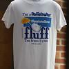 fluff shirt
