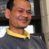 Alex Chhung