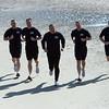 Glenn Dunnigan, Gary Hagerty, Brian Chisholm, Rob Avery, John McKenna.