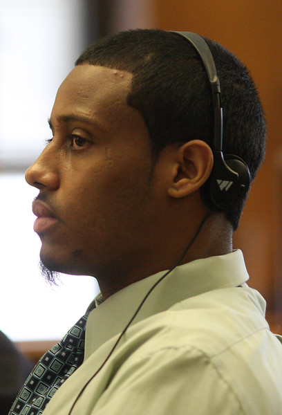 Yeison Arias on trial in Salem Superior Court today