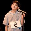 Lynn, City Hall Auditorium.<br /> Joshmichael Sagala, Clarke Elementary School, Swampscott.