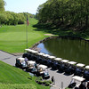 Gannon Golf Course will be the site of the 19th annual Calder rund-raiser. Photo by Owen O'Rourke