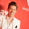 Shaun White Lawsuit