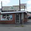 El Madina Grocery 148 Squire Road Revere.